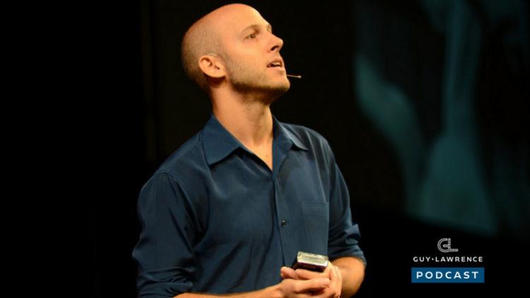 Jeff Lieberman
