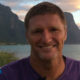 Trevor Hendy: Letting Go To Find Your Purpose & Awaken To Who You Really Are