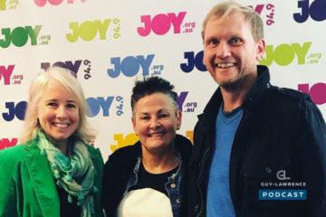 800x500 Joy FM